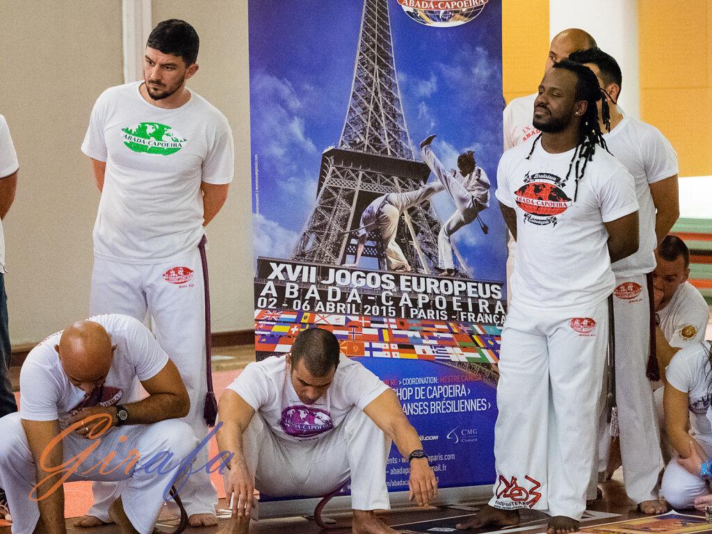Jogos-Europeus-2015-0012.jpg
